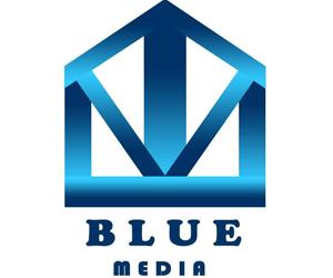 bluemedia-truyenthong-01